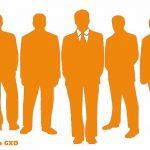 Em muốn làm trưởng nhóm về hợp đồng đấu thầu thì cần trang bị những gì?