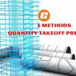 5 cách trình bày khối lượng công việc hoàn thành đề nghị thanh toán